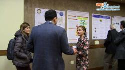 cs/past-gallery/638/lipids-conferences-2015-conferenceseries-llc-omics-international-17-1452531675.jpg