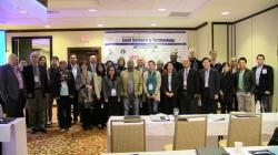 cs/past-gallery/638/lipids-conferences-2015-conferenceseries-llc-omics-international-18-1452531675.JPG