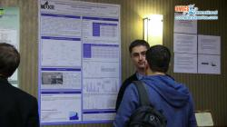 cs/past-gallery/638/lipids-conferences-2015-conferenceseries-llc-omics-international-27-1452531678.jpg