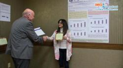 cs/past-gallery/638/lipids-conferences-2015-conferenceseries-llc-omics-international-3-1452531670.jpg