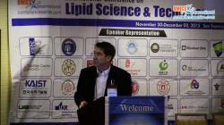 cs/past-gallery/638/lipids-conferences-2015-conferenceseries-llc-omics-international-6-1452531672.jpg