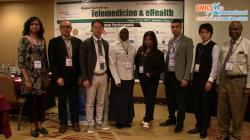 cs/past-gallery/639/telemedicine-conference-2015-conferenceseries-llc-omics-international-1440159797-1449745658.jpg