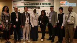 cs/past-gallery/639/telemedicine-conference-2015-conferenceseries-llc-omics-international-1440159798-1449745658.jpg