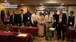 cs/past-gallery/639/telemedicine-conference-2015-conferenceseries-llc-omics-international-1440159803-1449745658.jpg