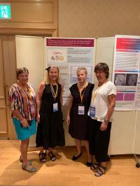 cs/past-gallery/6419/neuro-oncology-poster-presentation-1580356627.jpg