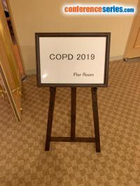 cs/past-gallery/6434/copd-2019-tokyo-japan-conferenceseries-1572669673.jpg