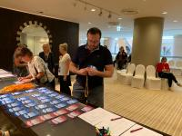 Psychiatry Mental health 2020 Conference Album
