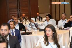 cs/past-gallery/648/dubai-uae-dentistry-2016-conferenceseriesllc-11-1463150436.jpg