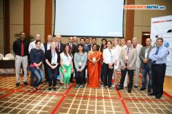 cs/past-gallery/648/dubai-uae-dentistry-2016-conferenceseriesllc-14-1463149914.jpg