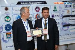 cs/past-gallery/648/dubai-uae-dentistry-2016-conferenceseriesllc-16-1463149924.jpg