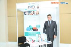 cs/past-gallery/648/dubai-uae-dentistry-2016-conferenceseriesllc-31-1463149987.jpg