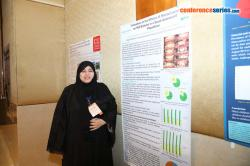 Title #cs/past-gallery/648/fadia-m-al-hummayani-king-abdulaziz-university-ksa-1463150090