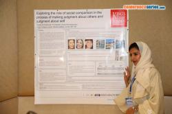 Title #cs/past-gallery/648/ghada-al-kharboush-kings-college-london-uk-1463150119