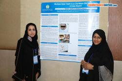 Title #cs/past-gallery/648/hadeel-shukri-alwakeel-king-faisal-specialist-hospital-and-research-center-ksa-4-1463150130