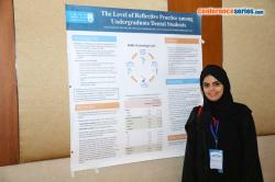 Title #cs/past-gallery/648/shaima-bahammam-king-saud-university-ksa-1463150271