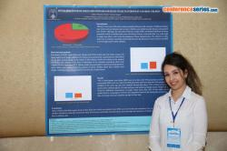 Title #cs/past-gallery/648/shamin-memarian-isfahan-university-of-medical-sciences-iran-1463150288