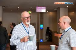 cs/past-gallery/649/nuclear-medicine-2016-omics-international---cologne-germany-27-1468938075.jpg