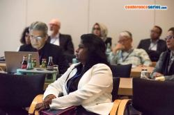 cs/past-gallery/649/nuclear-medicine-2016-omics-international---cologne-germany-69-1468938077.jpg