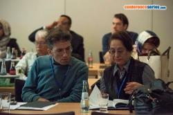 cs/past-gallery/649/nuclear-medicine-2016-omics-international---cologne-germany-87-1468938078.jpg