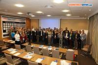 cs/past-gallery/6496/euro-biosimilars-2018-conference-series-llc-3-1526287008-1577789091.jpg