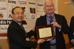 cs/past-gallery/65/omics-group-conference-mech-aero-2013-san-antonio-usa-10-1442914458.jpg