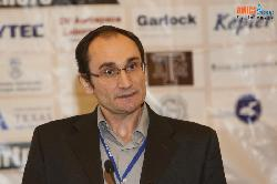 cs/past-gallery/65/omics-group-conference-mech-aero-2013-san-antonio-usa-16-1442914458.jpg