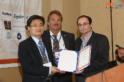 Title #cs/past-gallery/65/omics-group-conference-mech-aero-2013-san-antonio-usa-17-1442914459