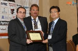 Title #cs/past-gallery/65/omics-group-conference-mech-aero-2013-san-antonio-usa-18-1442914458