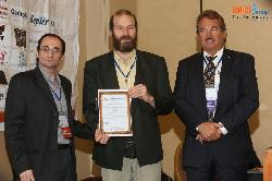 cs/past-gallery/65/omics-group-conference-mech-aero-2013-san-antonio-usa-19-1442914459.jpg