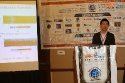 cs/past-gallery/65/omics-group-conference-mech-aero-2013-san-antonio-usa-24-1442914459.jpg
