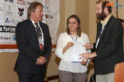 cs/past-gallery/65/omics-group-conference-mech-aero-2013-san-antonio-usa-28-1442914460.jpg