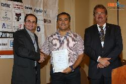 cs/past-gallery/65/omics-group-conference-mech-aero-2013-san-antonio-usa-30-1442914460.jpg