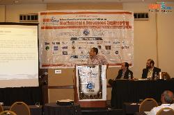 cs/past-gallery/65/omics-group-conference-mech-aero-2013-san-antonio-usa-31-1442914460.jpg
