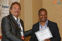 cs/past-gallery/65/omics-group-conference-mech-aero-2013-san-antonio-usa-35-1442914460.jpg