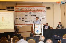 cs/past-gallery/65/omics-group-conference-mech-aero-2013-san-antonio-usa-36-1442914461.jpg