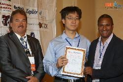 Title #cs/past-gallery/65/omics-group-conference-mech-aero-2013-san-antonio-usa-37-1442914461