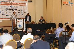 cs/past-gallery/65/omics-group-conference-mech-aero-2013-san-antonio-usa-39-1442914461.jpg