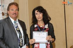 cs/past-gallery/65/omics-group-conference-mech-aero-2013-san-antonio-usa-42-1442914461.jpg