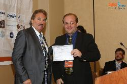 cs/past-gallery/65/omics-group-conference-mech-aero-2013-san-antonio-usa-43-1442914461.jpg