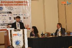 cs/past-gallery/65/omics-group-conference-mech-aero-2013-san-antonio-usa-45-1442914461.jpg