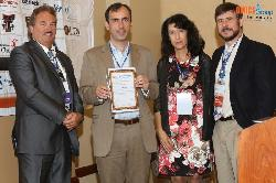 cs/past-gallery/65/omics-group-conference-mech-aero-2013-san-antonio-usa-47-1442914461.jpg