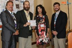 cs/past-gallery/65/omics-group-conference-mech-aero-2013-san-antonio-usa-50-1442914462.jpg