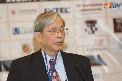 cs/past-gallery/65/omics-group-conference-mech-aero-2013-san-antonio-usa-51-1442914462.jpg