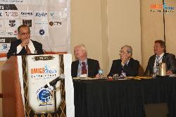 Title #cs/past-gallery/65/omics-group-conference-mech-aero-2013-san-antonio-usa-55-1442914462