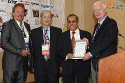 cs/past-gallery/65/omics-group-conference-mech-aero-2013-san-antonio-usa-58-1442914462.jpg