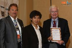 cs/past-gallery/65/omics-group-conference-mech-aero-2013-san-antonio-usa-59-1442914462.jpg