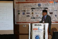 cs/past-gallery/65/omics-group-conference-mech-aero-2013-san-antonio-usa-6-1442914458.jpg