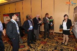 cs/past-gallery/65/omics-group-conference-mech-aero-2013-san-antonio-usa-60-1442914462.jpg