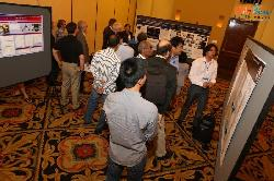 cs/past-gallery/65/omics-group-conference-mech-aero-2013-san-antonio-usa-61-1442914463.jpg