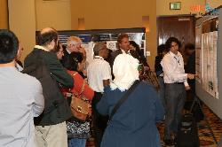 cs/past-gallery/65/omics-group-conference-mech-aero-2013-san-antonio-usa-63-1442914463.jpg